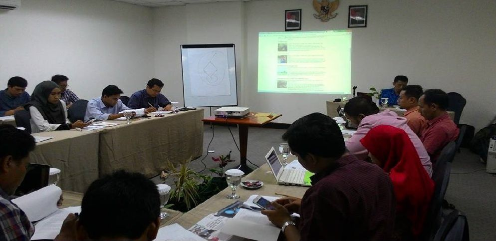 PT. SNF Consulting