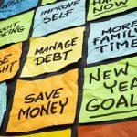 Perencanaan Keuangan Tahun 2018