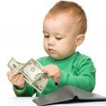 Belajar, Uang, dan Kehidupan yang Anda Inginkan!