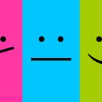 Cara Mengendalikan Mood