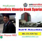 Manajemen Bank Syariah – 5