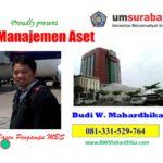 Manajemen Bank Syariah – 6