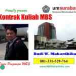 Slide Manajemen Bank Syariah