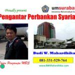 Manajemen Bank Syariah - 2